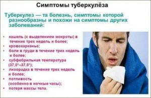 Температура, кашель, насморк, головная боль, подозрение на пневмонию