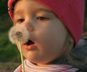 Как снова научить дышать ребенка носом?