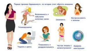 Задержка месячных и частое мочеиспускание