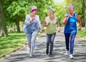 Не поздно ли начать вести здоровый образ жизни в 20 лет?