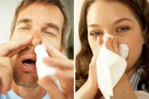 Как отличить кашель на зубы от простуды?