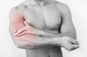 Болят ребра после упражнений на пресс