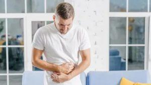 Головная боль, частое мочеиспускание и диарея