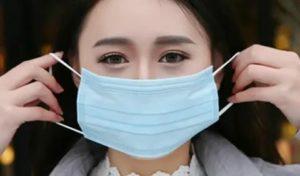 Стоит ли носить маску?