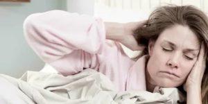 Приступы озноба и сокращения мышц , недомогания и тошноты после сеанса иглоукалыванияс