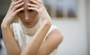 Возможно ли, что месячные не приходят из-за стресса и резкой смены деятельности?