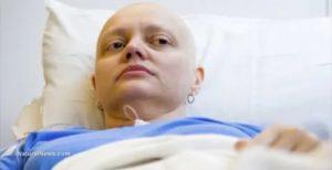 Одышка, тахикардия после химиотерапии
