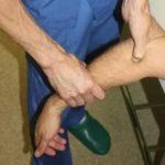 Сочетание Пантогама с назначенным лечением