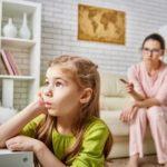 Может ли быть понос у ребенка от Магне В6?