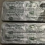 Цефтриаксон и лидокаин для кашля применять можно?