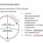 Бюджет Терфонда ОМС-2020: На лекарства для онкологических пациентов - 11 млрд рублей