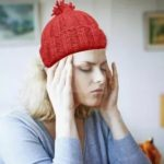 Ускоряет ли старение организма длительное употребление милдроната?