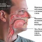 Можно ли использовать просроченную Борную кислоту для уха?